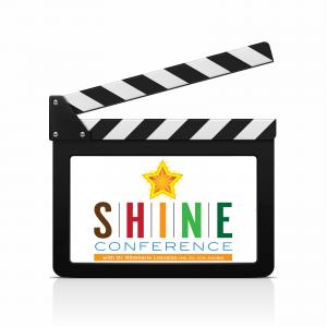 SHINE Conference - videos